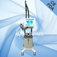 Buy cheap Q-Switched Nd Yag Laser Beauty Machine Tatoo Removal from wholesalers