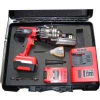 Cheap CE Approved Portable High Quality HydraulicRebarCutter for sale