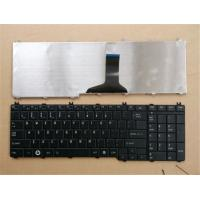 Cheap TOSHIBA SATELLITE C675 LAPTOP KEYBOARD REPLACEMENT for sale