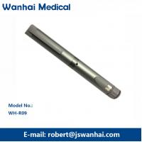 Cheap High quality Insulin Pen Injector work with 3ML cartridge for Ukraine market for sale