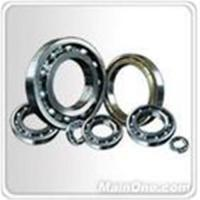 China Double-row angular contact bearing on sale
