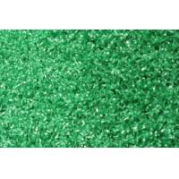 Cheap Synthetic Golf artificial turf / imitation grass durable fo backyard for sale