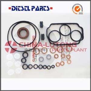 China 5.9 Cummins Engine Rebuild Kits 1 467 010 059  For Diesel Injection Pump on sale