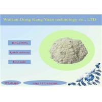 Cheap Oleoylethanolamide Active Pharmaceutical Ingredients 111-58-0 High Stability for sale