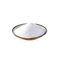 Buy cheap CAS 7681-52-9 65% 70% Sodium Hypochlorite NaClO from wholesalers