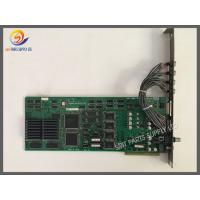 Cheap YAMAHA SMT Baord KM5-M441H-03X KM5-M441H-032 YV100II VISION Board Original new or used for sale