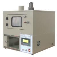 Cheap Laboratory Fume Chamber for sale