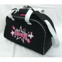 Cheap Fashion Sport Bag for Gym (SK-002) for sale