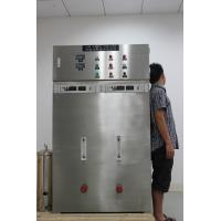 Cheap Environment Water Ionizer Machines Manufacturer , OEM Service for sale