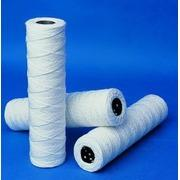 Cheap Swe Series Filter Cartridges for sale