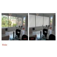 Cheap High Resolution Switchable Privacy Glass Board As Projection Screen for sale