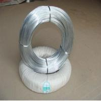 Cheap China Factory export Building materials such as galvanized wire,used as binding wire for sale