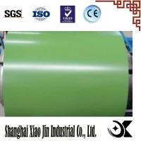 Cheap PPGI/Corrugated Zink Roofing Sheet/Galvanized Steel Price Per Kg Iron for sale