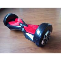 Cheap Hand Free Electric Unicycle Self Balancing Scooter , 2 wheel transport For Outside for sale