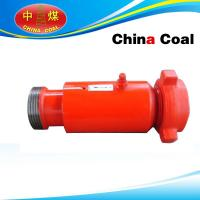Cheap One-way drain valve for sale
