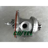 China S100 318279 Turbo Cartridge Replacement , Volvo Penta BF4M2012C Engine Turbo Rebuild Parts on sale