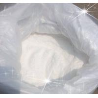Cheap Loratadine 79794-75-5 Raw Material for Pharmaceutical Industry for sale