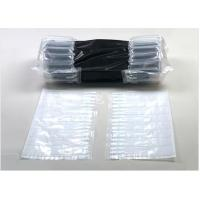 Cheap air bags for packaging for sale