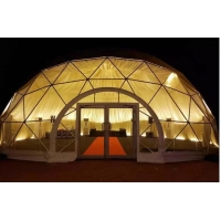 Cheap Large Metal Frame 10m 15m 20m 25m Party Wedding Event for sale
