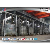 JIANGSU HUI XUAN NEW ENERGY EQUIPMENT CO.,LTD