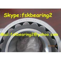 Cheap SKF Double Row Spherical Roller Bearing 23224 CC / W33 120mm x 215mm x 76mm wholesale