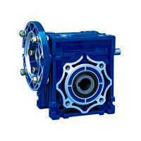 Cheap NMRV +NRV worm gear reducer worm gearbox for sale