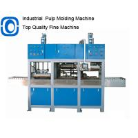 Cheap quality egg tray machine,industrial pulp molding machine for sale