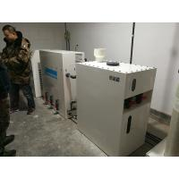 Cheap Fully Automatic Chlorine Dioxide Generation Systems Low Electrical Resistance for sale