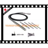 Buy cheap Dyanpac Type coupling concrete vibrator YFCV38*6m(CE) from wholesalers