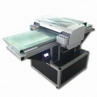 Cheap Hot-stamping Machines, New Technology, without Hot-stamping Paper, Can do Products Direct for sale