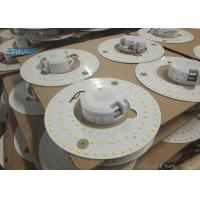 Buy cheap Ceiling light module with PCB board and Microwave sensor Driver from wholesalers