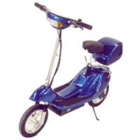 Cheap Electric motor three wheel electric scooter/Electric motorcycle for sale