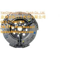 Cheap 133004510 CLUTCH COVER for sale