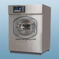Cheap washer extractor for sale