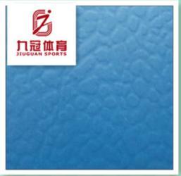 Hebei jiuguan sports facility project co.,ltd