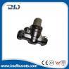 Buy cheap Adjustment pressure regulator valve from wholesalers