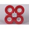 Buy cheap pu wheels for skate board 76*57 Custom size Skateboard PU Wheels from wholesalers
