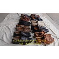 Cheap 25kg bales Men sports used shoes for Africa。used shoes,old shoes,High quality used shoes for sale for sale