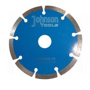 China 5 Inch Granite Diamond Stone Cutting Blades 125mm Diamond Tip Circular Saw Blade on sale