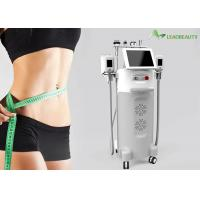 Cheap Cool tech fat freezing machine fat sculpting machine 5 handles fat removal equipment cryolipolysis for sale