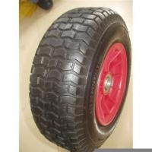 Cheap ATV Tire, Sightseeing Car Tire, All Terrain Vehicle, Sandy Beach Cart Tyre for sale