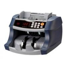 Buy cheap Money checker/tester/examinator/discriminator KT-5200 from wholesalers