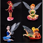 Cheap Plastic PVC toy, Cartoon figure toy, PVC figure toy, cartoon figure for children for sale
