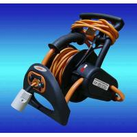 Cheap Auto Rewind Cable Reel for sale
