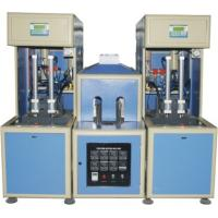 Cheap Drinking Mineral Pure Water Production Line , Water Bottle Filling Machine wholesale