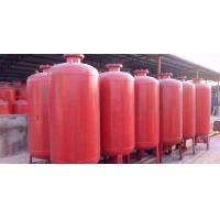 Cheap 1000-50000 Liters Foam Bladder Pressure Vessel Tank,Fire Fighting Foam Buffer Tank for sale