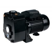 Buy cheap DP Series Suction Up To 50M Deep Well Pumps For Underground Pumping 1.5HP from wholesalers