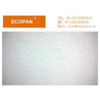 Water Resistant Suspended Ceiling Board For Bathrooms