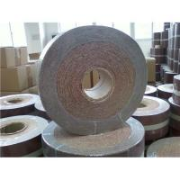Cheap Abrasive rolls for sale