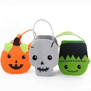 China Handmade Halloween Children'S Arts Crafts Use In Halloween Celebration on sale